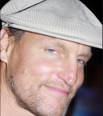 If Woody Harrelson Can Stop Smoking Weed, You Can Too!
